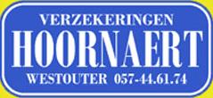 VERZEKERINGEN HOORNAERT - Verzekeringskantoor
